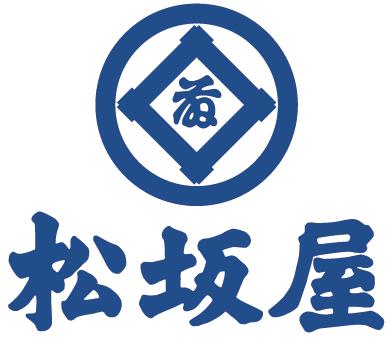 松坂屋ロゴ